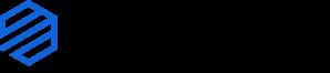 Logo Einfach Abmahnsicher